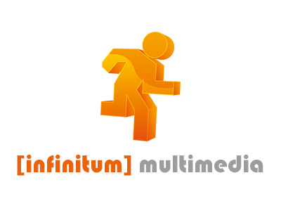 infinitum multimedia